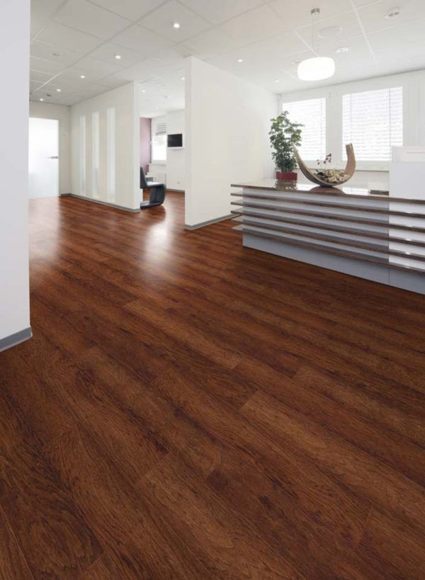 Projectfloors home30 PW3055