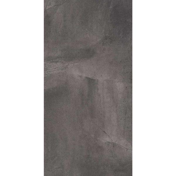 Belakos stone XL 300