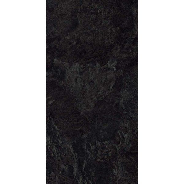 Belakos stone 500