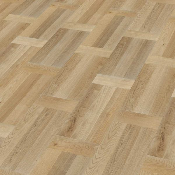 Creek oak tile 0.40 200