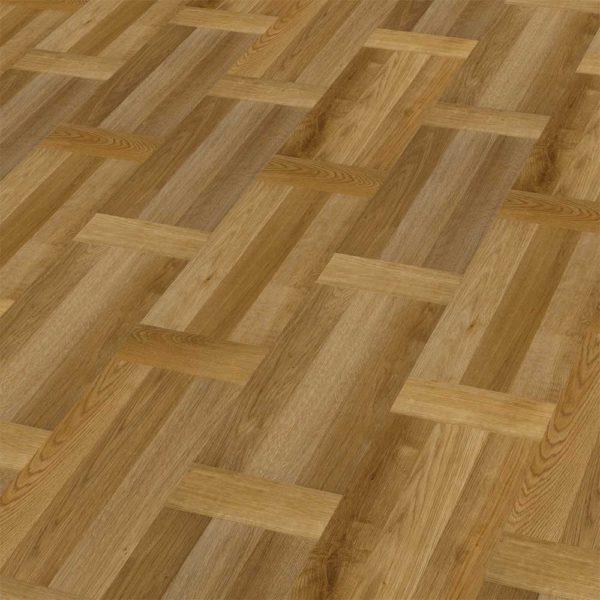 Creel oak tile 0.40 300