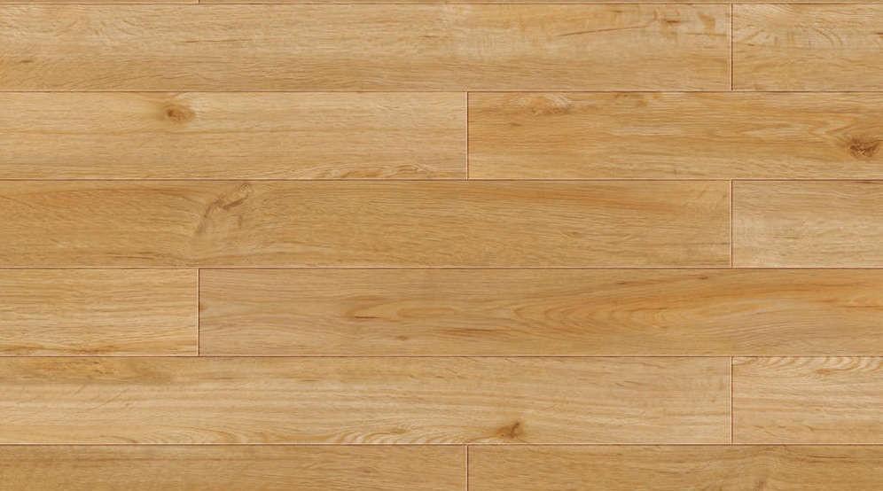 gerflor creation30 0347 pvc vloeren. Black Bedroom Furniture Sets. Home Design Ideas