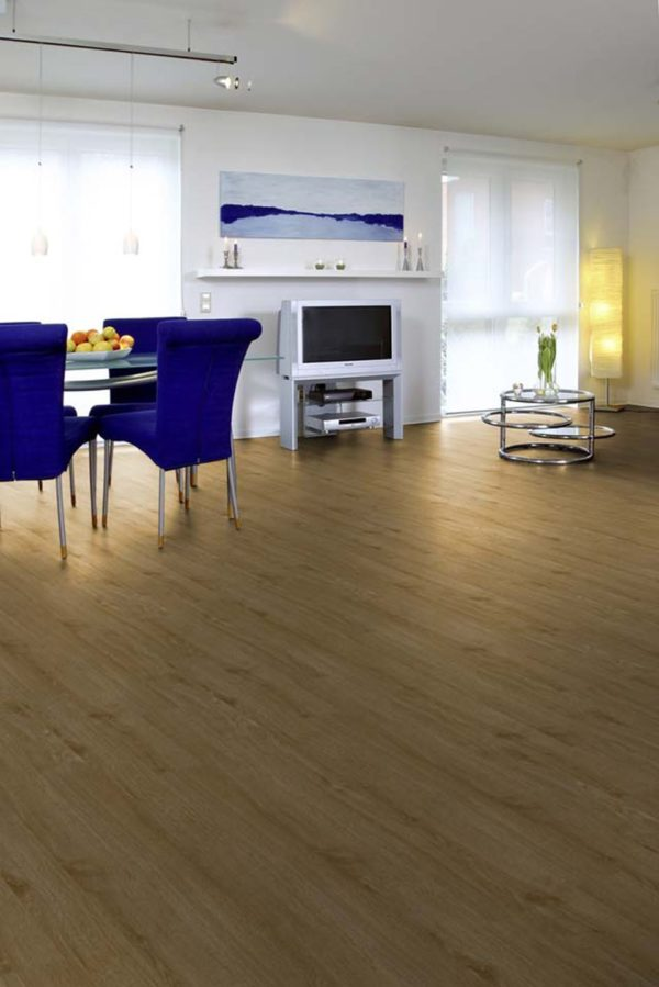 Projectfloors home30 PW1231