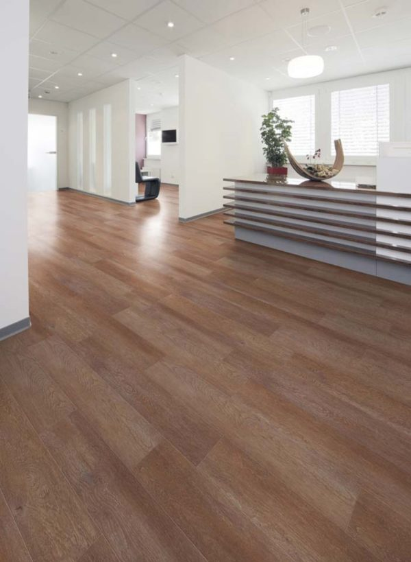 Projectfloors home30 PW1251