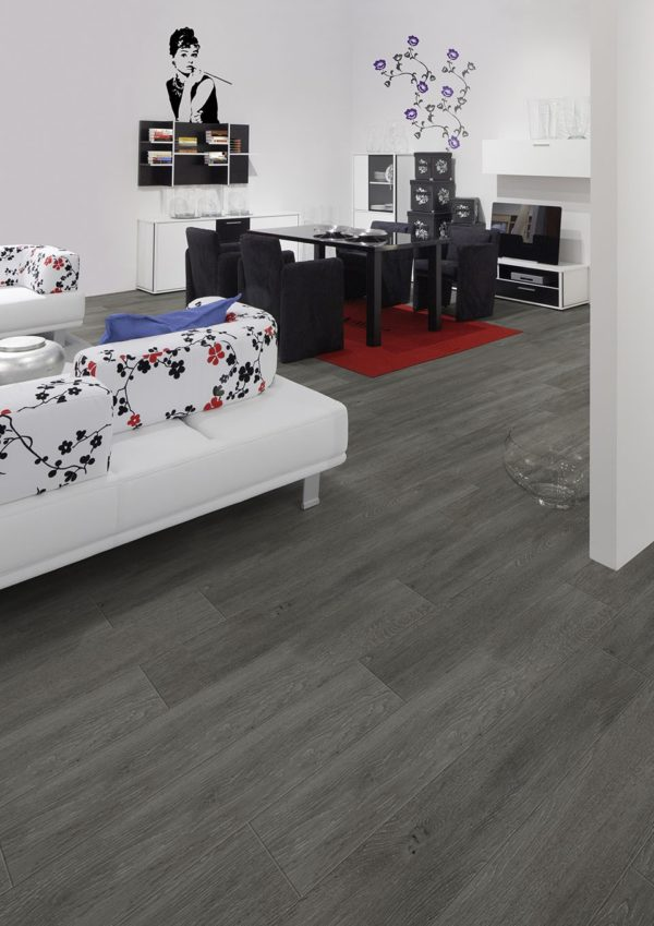 Projectfloors home30 PW1255