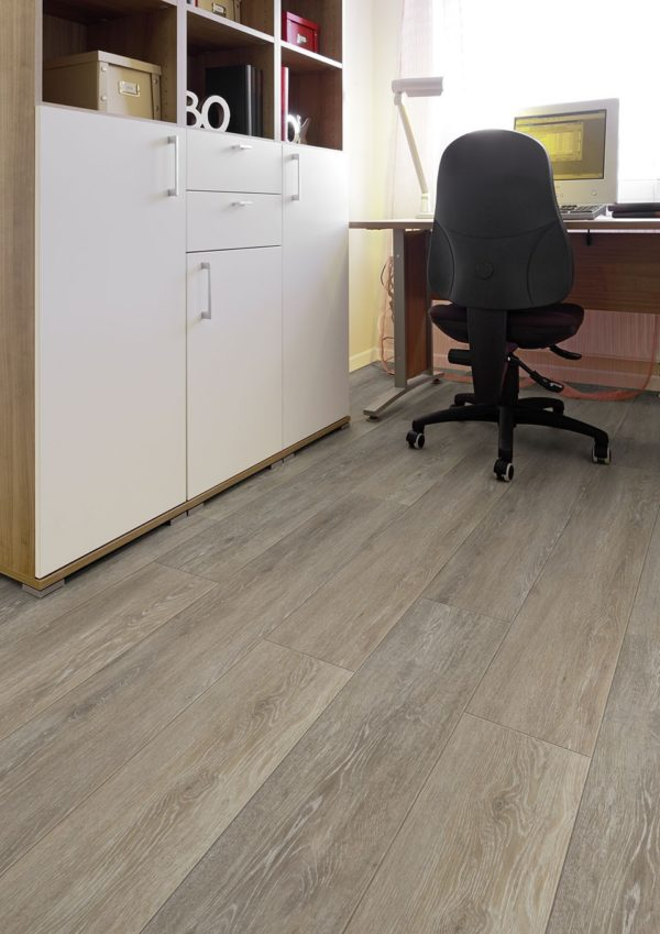 Projectfloors home30 PW1260