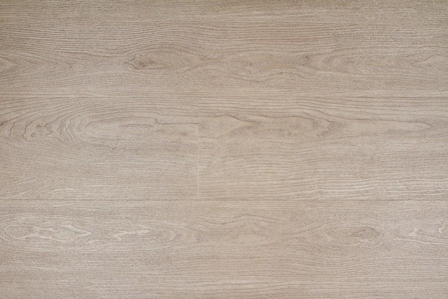 Jacobs interieur therdex pvc vloeren kleur