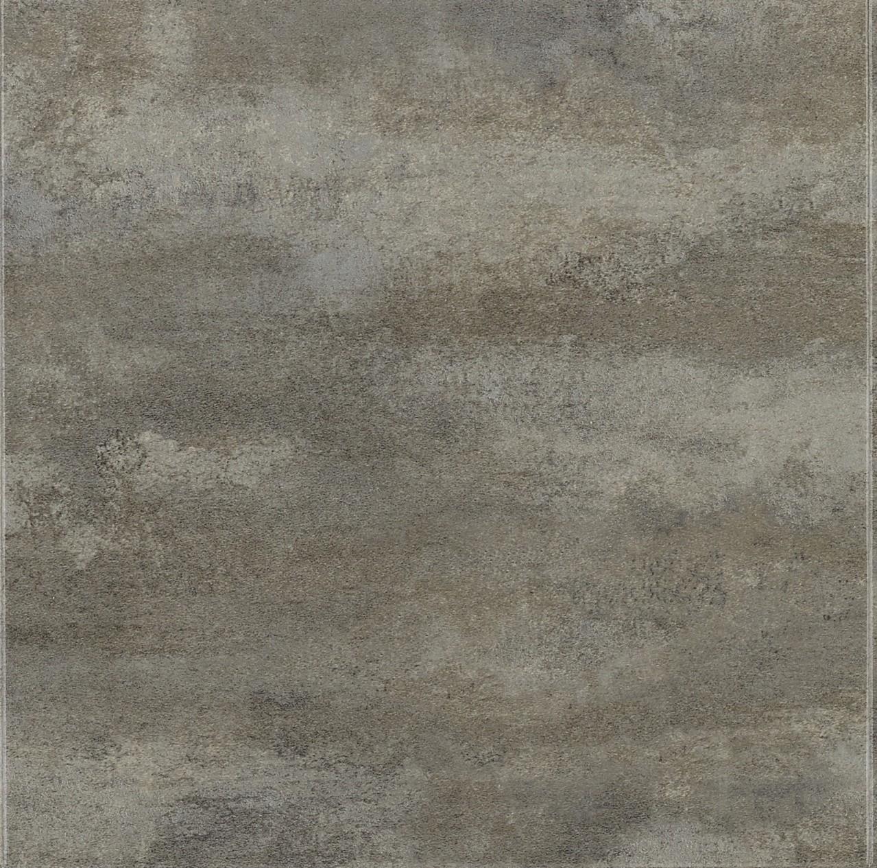 Moduleo concrete 40286 pvc vloeren - Vloeren vinyl cement tegel ...