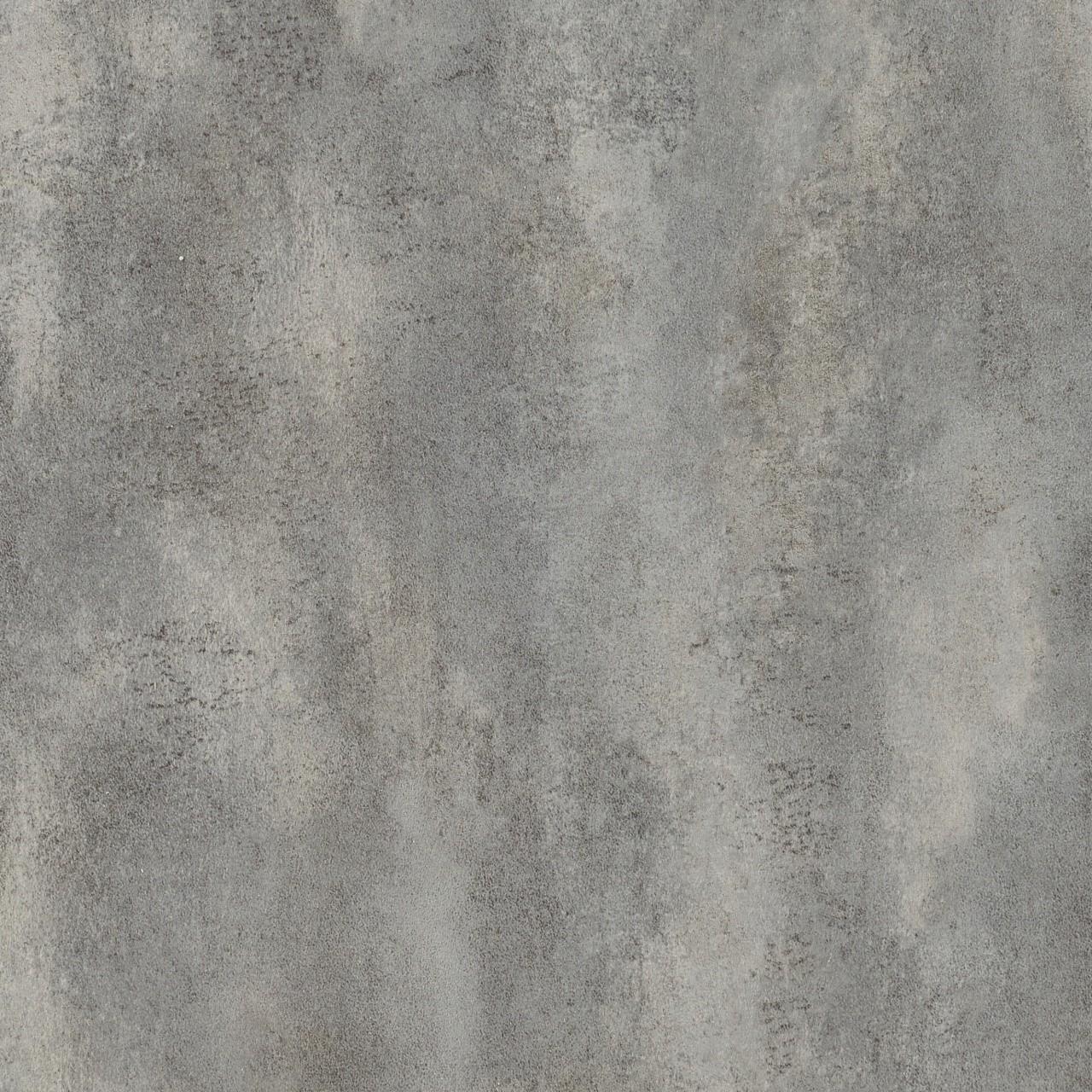 Moduleo concrete 40945 pvc vloeren - Vloeren vinyl cement tegel ...