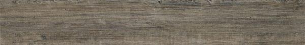 Moduleo Latin pine 24868