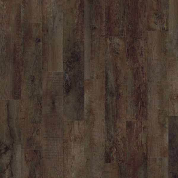 Moduleo Country Oak 24892
