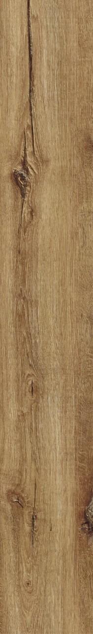 Moduleo Mountain oak 56440