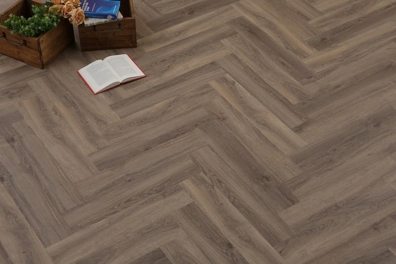 Dersimo vigraat kleur gwf pvc vloeren
