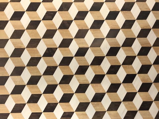 Moduleo moods diamond kleur pvc vloeren