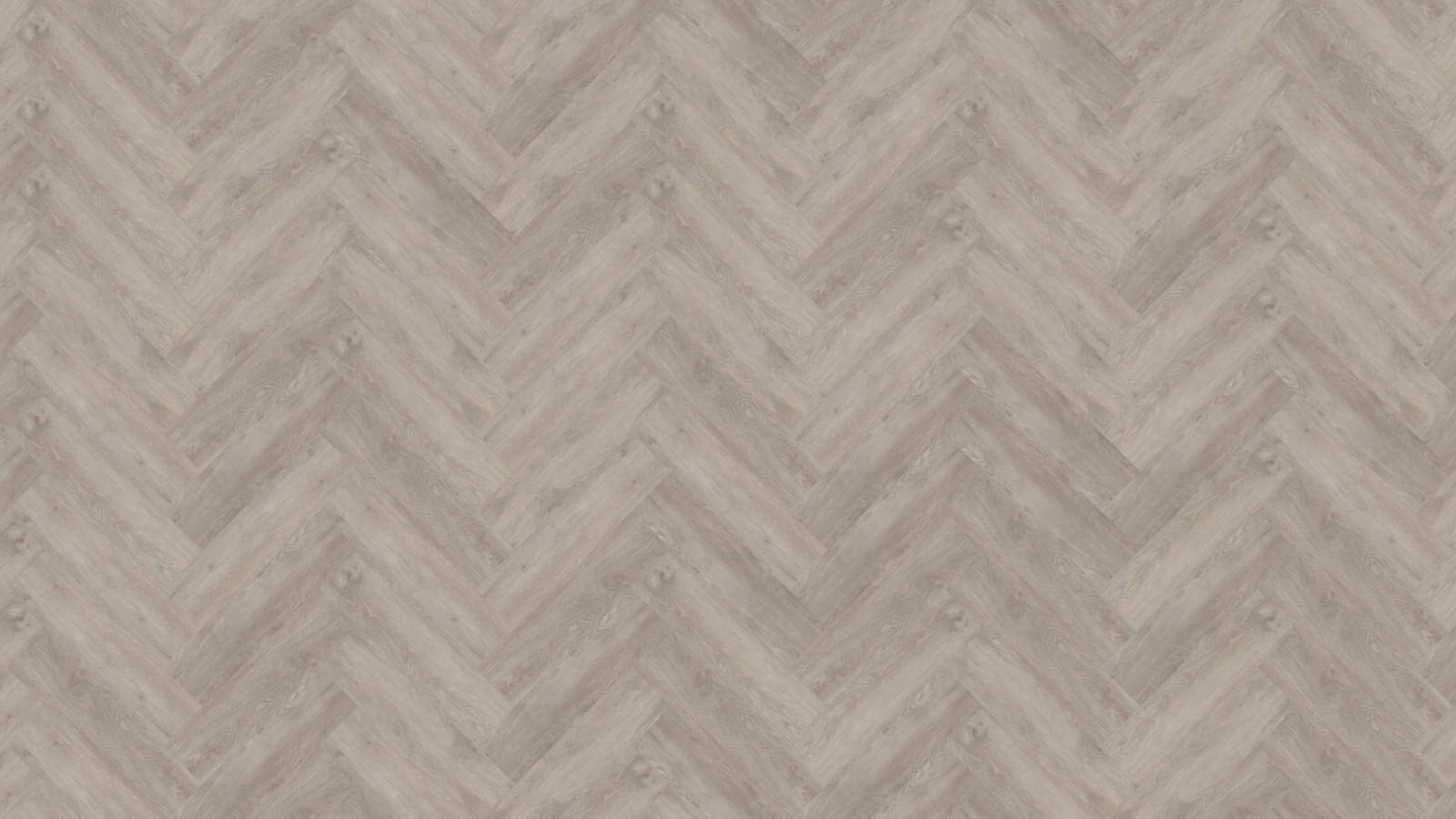 Therdex herringbone series kleur therdex pvc vloeren facebook